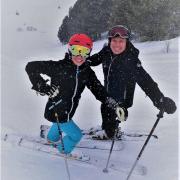 Content Ski Clients