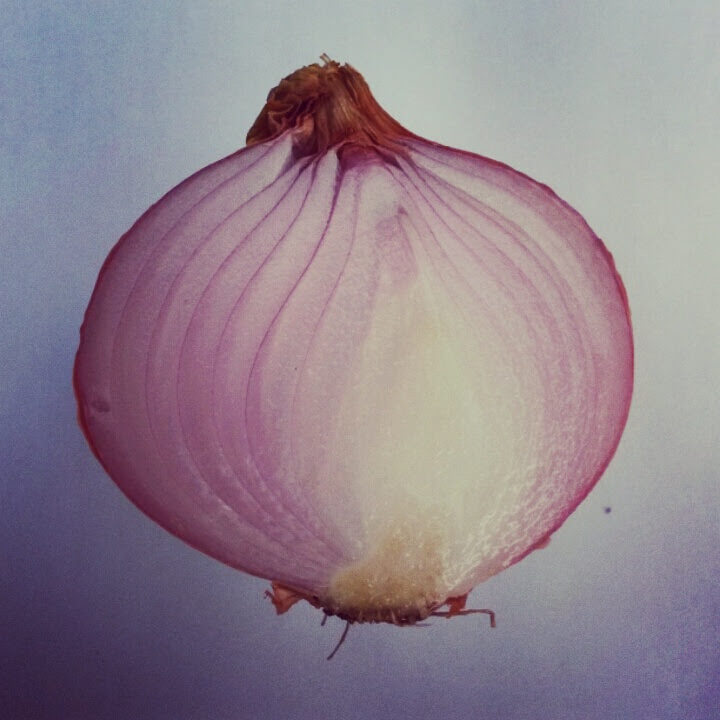 Snowforecasting with Smart Onions