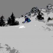 ski instructor jobs in Verbier